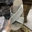 รองเท้า fitflop New 2017 ไซส์ 36-40 thumbnail 4