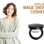 April Skin Magic Snow CC Cushion SPF50+ / PA+++(15g) thumbnail 3