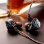ขาย KZ ZST หูฟัง hybrid driver 1DD+1BA ระดับ HiFi เบสลึก ถอดสายได้ ดีไซน์หรู thumbnail 20