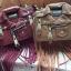 กระเป๋าแฟชั่น thumbnail 1