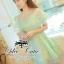 Fairy lace dress thumbnail 7