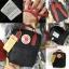กระเป๋าแฟชั่นพร้อมส่ง thumbnail 12