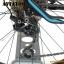 จักรยานเสือภูเขา FAST AVIATOR thumbnail 4