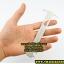 เครื่องมือวัดโซ่ยืด ฺBIKE HAND YC-503 thumbnail 2