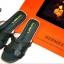 รองเท้าแตะ Hermes thumbnail 4
