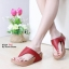 รองเท้าแฟชั่น fitfop style thumbnail 2