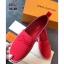 รองเท้าคัาชูหลุย LV thumbnail 4