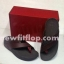 รองเท้า Fitflo Sling for men 36-44 No.F0281 thumbnail 1