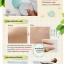 "Snail Whitening Cream 50g Cathy Doll Snail Bright (For Dry & Combination Skin) ครีมหอยใสไล่ดำ"" กระจ่างใสถึงขีดสุด ไร้จุดด่างดำ กับสเนลไวท์เทนนิ่งครีมด้วยสารสกัดจากเมือกหอยทากใสไร้สี Snail Bright เมือกหอยทากบำรุงผิวเข้มข้น thumbnail 5"