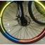 แถบสะท้อนแสงติดขอบล้อจักรยาน thumbnail 1