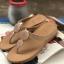 รองเท้า fitflop New 2017 ไซส์ 36-39 thumbnail 2