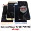ขายส่ง หน้าจอชุด Samsung Galaxy A7 (2017) SM-A720 พร้อมส่ง