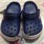 รองเท้า Cross ไซส์ 37-44 No.CR013 thumbnail 1