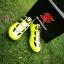 รองเท้าเสือหมอบ S-FIGHT รุ่น F16 thumbnail 4