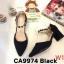 รองเท้าคัทชูแฟชั่น cavawia ไซส์ 36-40 thumbnail 1