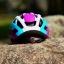 หมวกกันน็อคจักรยาน cairbull 04 thumbnail 10