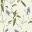 วอลเปเปอร์ ดอกไม้ No.PASS-B41 thumbnail 2