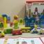 บล็อคไม้สร้างเมือง กล่องฝาเป็นบล็อคหยอด thumbnail 6