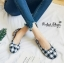 รองเท้าคัชชู สไตล์เกาหลี thumbnail 3