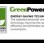 เครื่องสำรองไฟคอมพิวเตอร์ CyberPower Value 800E-AS (800VA/480WATT) [Pre-Order] thumbnail 5
