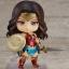 Pre-order Nendoroid Wonder Woman: Hero's Edition thumbnail 1