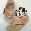 รองเท้า Fitflop 2014 thumbnail 1