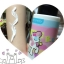Rainbow Lotion by hello collagen thumbnail 8