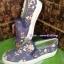 รองเท้าแฟชั่นแบรนด์เนม No.B015 thumbnail 1