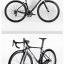 จักรยานเสือหมอบ Twitter รุ่น T10 คาร์บอน thumbnail 12
