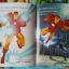 ชุดนิทาน Marvel 8 เล่ม thumbnail 2