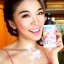 Rainbow Lotion by hello collagen thumbnail 6