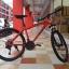 จักรยานเสือภูเขา FAST BICYCLE รุ่น S 1.1 เฟรม HITEN thumbnail 7