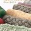 หนังสือ PINN Knitting Patterns & Symbols 02 thumbnail 1