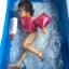 ปลอกแขนพยุงว่ายน้ำหน้าอกเป่าลม ช่วยพยุงให้น้องตั้งคอได้ดีขึ้นเมื่ออยู่ในนํ้า thumbnail 5