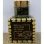 Farmstay Crocodile Oil Cream 70 g. ครีมน้ำมันจระเข้สุดฮิตจากเกาหลี thumbnail 1