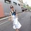 Cliona amde' Anastasia Fantastica Summer Set thumbnail 1