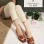 รองเท้าแตะ style yls thumbnail 6