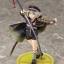 (มือ 2) ARTFX J - Touken Ranbu Online: Hotarumaru 1/8 Complete Figure thumbnail 5