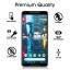 กระจกกันรอย amFilm Google Pixel 2 XL Tempered Glass Screen Protector 3D Curved thumbnail 6