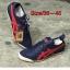 รองเท้าผ้าใบ Onitsuka thumbnail 9