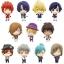 Color Colle - Uta no Prince-sama Maji LOVE Revolutions 12Pack BOX thumbnail 1