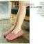 รองเท้าแฟชั่นพร้อมส่งไซส์ 36-40 thumbnail 4