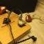 ขาย Auglamour AG-R8 หูฟังระดับ Hi-Fi เสียงดี เบสเด่น ถอดสายได้ มี 2 สี thumbnail 11