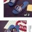 รองเท้าแตะแฟชั่น thumbnail 6