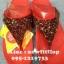 รองเท้า Fitflop Rock Chic No.F0933 thumbnail 1