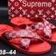 รองเท้าแฟชั่น ไซส์ 38-44 thumbnail 4