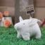 Let's be friends. (Flop) Piggy thumbnail 1