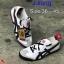 รองเท้าผ้าใบ Onitsuka thumbnail 7