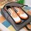กระเป๋าใส่รองเท้า V3 thumbnail 1