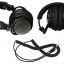 ขายหูฟัง SoundMagic HP100 สุดยอดหูฟัง Headphone ระดับ Premium ได้รับคำชื่นชมจากWhat-Hifi? และ Trusted Review หูฟังสำหรับผู้ที่หลงไหลในเสียงดนตรี thumbnail 15